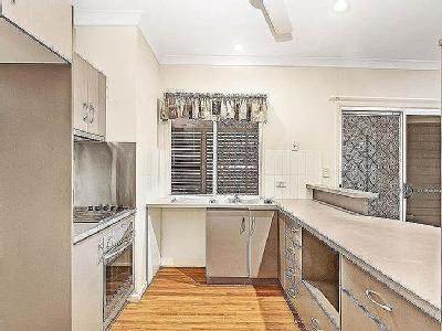 Chandler Street, Garbutt 4814, QLD