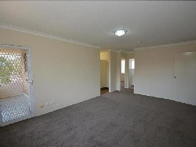 Hunter Street, Hornsby - Unfurnished