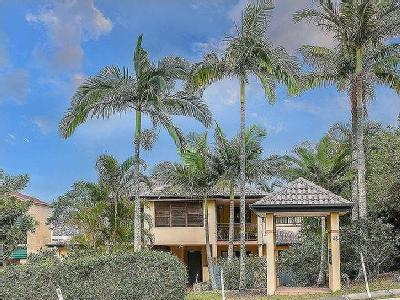 Riverview Terrace, Indooroopilly 4068, QLD