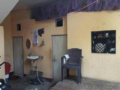 Flat for sale, Kanpur - Gym