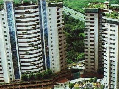 Flat for sale, Kozhikode - New Build