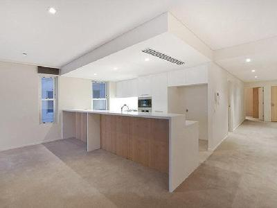 Brebner Drive, West Lakes - Air Con