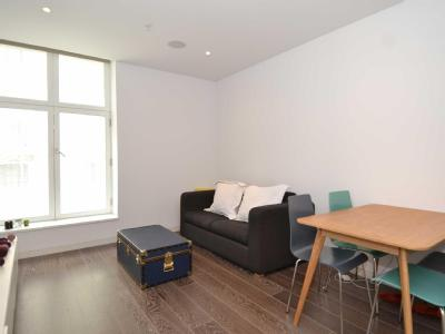 Strand, London, WC2R - Listed, Porter