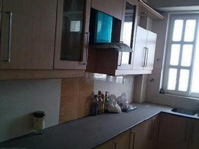 Flat to rent, Lucknow - Lift, Gym
