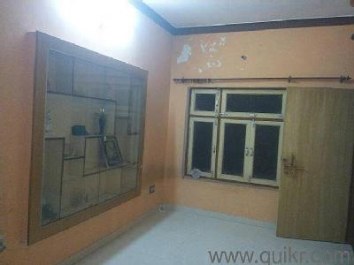 2 BHK Flat to rent, Lucknow - Flat