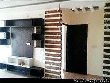 3 BHK Flat to let, Lucknow - Lift