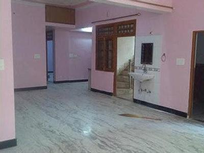 2 BHK Flat to let, Lucknow - Flat