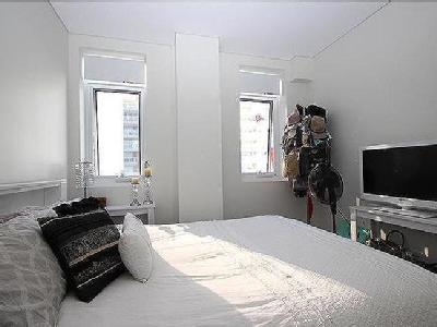 Flat to rent Newcastle NSW
