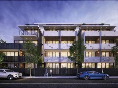 St Georges Road, Northcote 3070, VIC