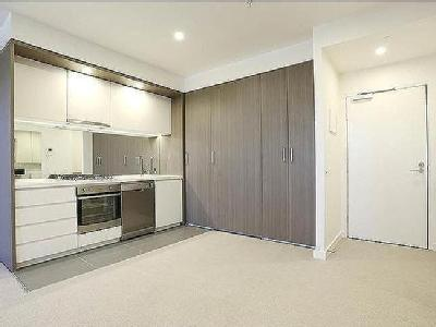 Helen Street, Northcote - Unfurnished