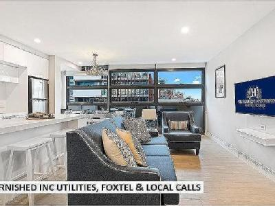 Nott Street, Port Melbourne 3207, VIC