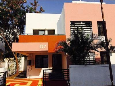 3 BHK Flat for sale, Talegaon, Pune