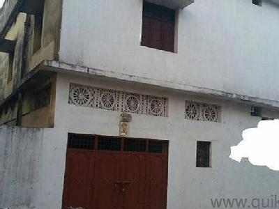 Flat for sale, Rourkela - Flat