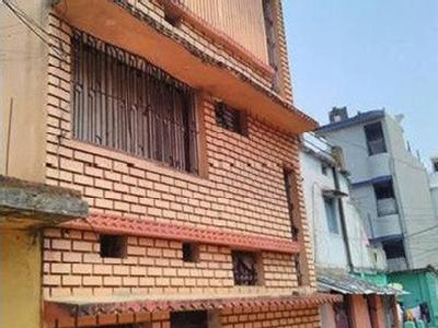 Flat for sale, Rourkela - Unfurnished