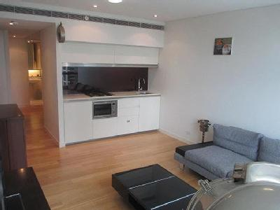 Flat to rent Sydney NSW - Porter
