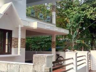4 BHK Flat for sale, Thrissur
