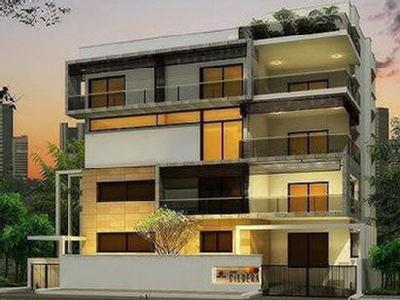 Cunningham Road Corss properties Properties for sale in