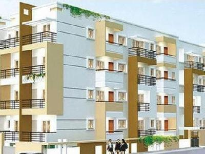 Royal Green Bangalore properties Properties for sale in
