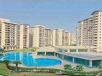 Indirapuram, Ghaziabad - New Build