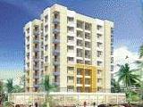 3 BHKFlat for sale, Eroor, Kochi