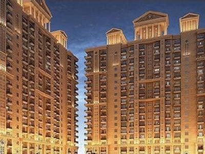 5 BHKFlat for sale, Sector, Mohali