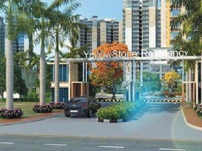3 BHKFlat for sale, Sector, Mohali