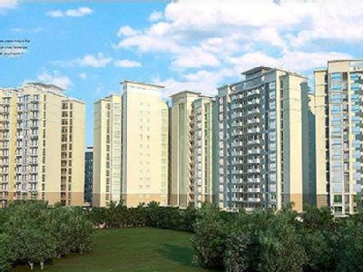 Flat for sale, Sector, Mohali