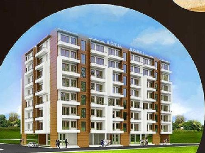 Flat for sale, Sector, Noida - Lift