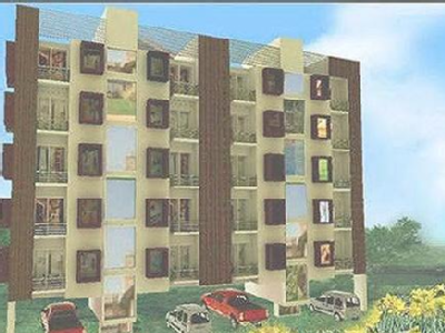 Studio Apartment In Noida sector-126 noida flats. apartments for sale in sector-126 noida