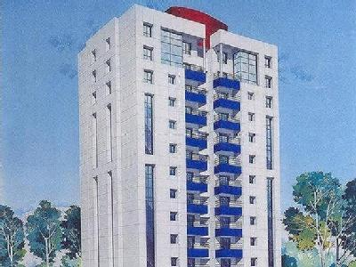 Flat for sale, Wanowrie, Pune - Lift
