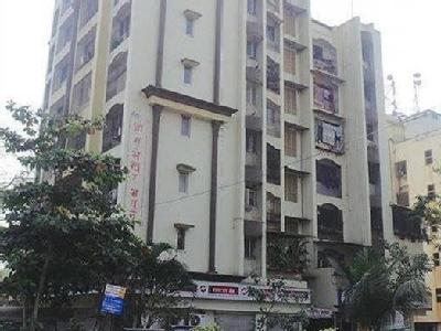 Thane West, Thane - New Build