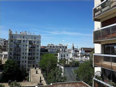 Appartement en location, PARIS 14 - Studio