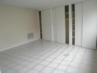 Saint Maur des Fosses - Parking, Appartement