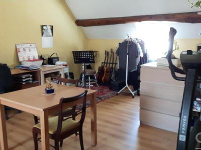 Appartement en location, Beaune