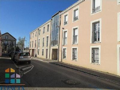 NARBONNE - Appartement, Parking