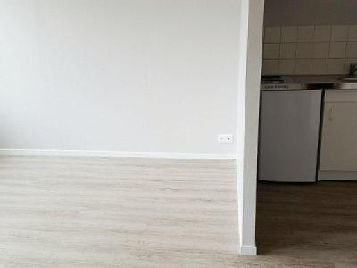 TOURCOING - Appartement