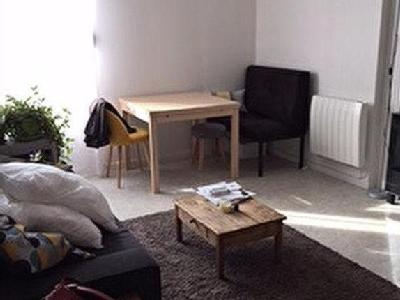 Appartement en location, Cachan