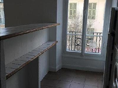 Appartement en location, Nice