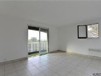 Appartement en vente, SAINT-AYGULF - Cave