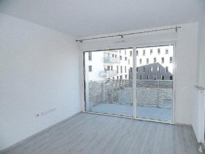 Lille - Parking, Balcon, Appartement