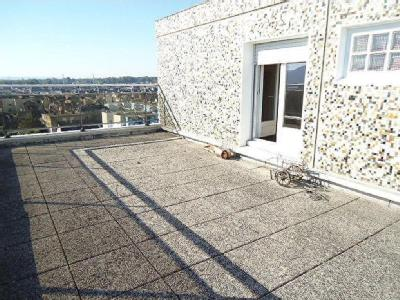 Appartements sotteville l s rouen lofts vendre for Garage sotteville les rouen