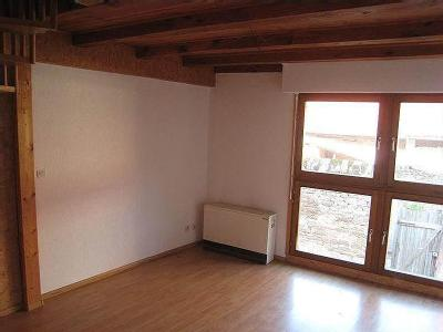 Appartement en location, Westhoffen