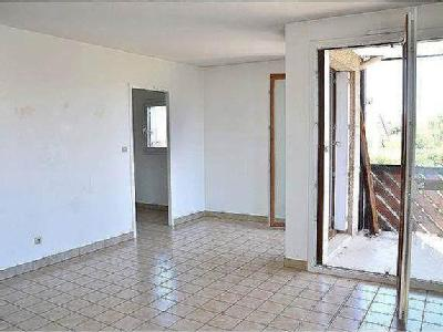 location appartement t3 heyrieux