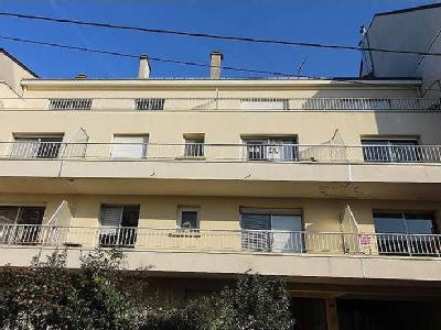 Appartements rue mirabeau angers lofts vendre rue mirabeau angers - Loft a vendre angers ...