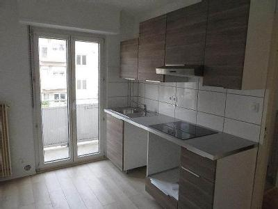 Appartement en location, Bischheim - Cave