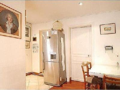 Appartement en vente, Paris