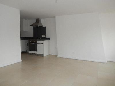 Appartement en location, Melun