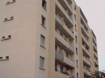 Appartement en location, Caluire - Parking