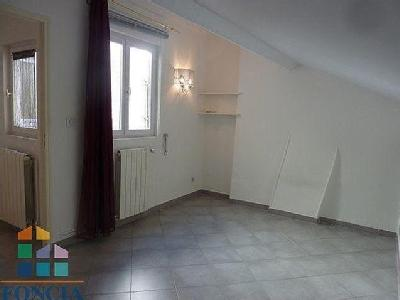 Appartement en location, Marseille