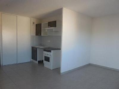NARBONNE - Appartement, Garage Double